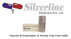 Neotop Tabs