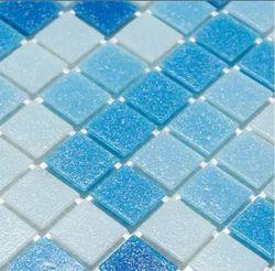 Random Mix Mosaic Tiles Regular Mosaic Random Mix Tiles Manufacturer From Pune