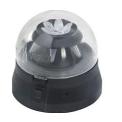 mini centrifuge rm 02