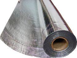 Polyurethane Insulation Materials Sandwich Roof Panel