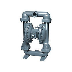 Diaphragm pump diaphragm pumps exporter from ahmedabad air operated double diaphragm pump ccuart Image collections