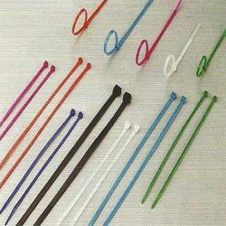 Self Locking Nylon Cable Ties