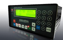 Loadcell Weighing Controller