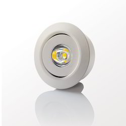 Syska LED Downlight