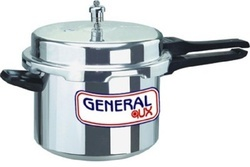 Global Pressure Cooker 5L