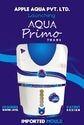 Aqua Primo Trans RO Cabinet