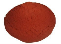 Barium Iron Oxides Nanopowder