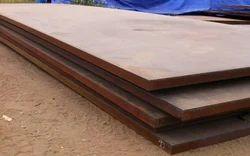 ASTM A573 Grade 70 Steel Plate