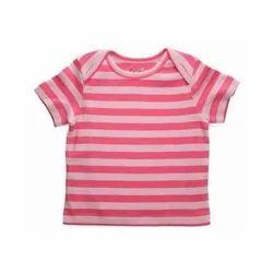 Infant T Shirts