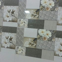 Wall Tiles Suppliers Manufacturers Amp Dealers In Kochi