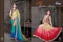 Gorgeous Designer Saree