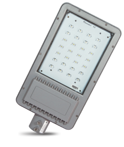 LED Street Light - 60w