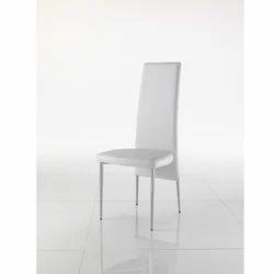 Sedia Vanessa Frontale Designer Chair