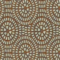 Kitchen Tiles Suppliers Manufacturers Amp Dealers In