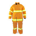 Nomex Fire Protective Suits