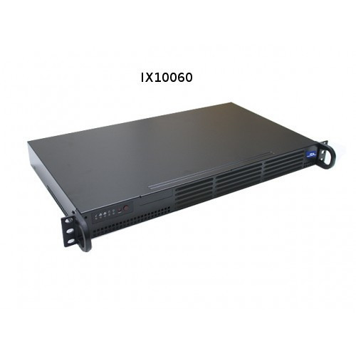 IP PBX Phone System