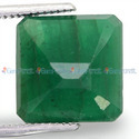 5.56 Carats Emerald