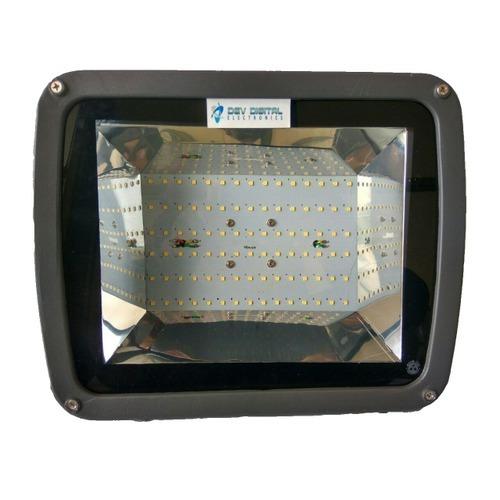LED Flood Light 90W