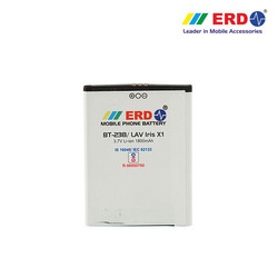 LAV Mobile Compatible Batteries