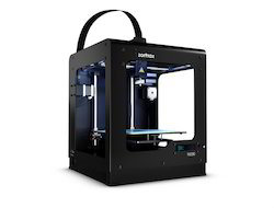 Zortrax M200 3D Printing Machine