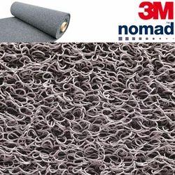 3m Nomad Matting Nomad Mat Manufacturer From Chennai