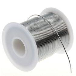 Solder Core Wire