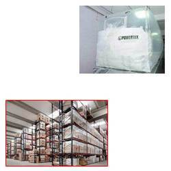 Cargo Shipping Liners For Industrial Packaging