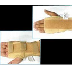 Palm Splint