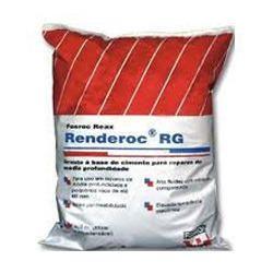 Renderoc Rg Product