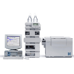 HPLC Systems