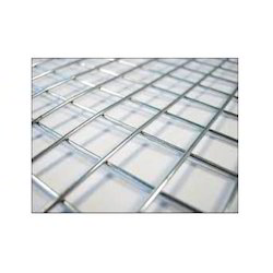 Stainless Steel Wire Netting Products - Stainless Steel Netting ...