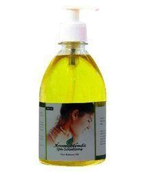 Aromablendz Ayurvedic Pain Oil