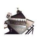 Diamond Sorting Machines