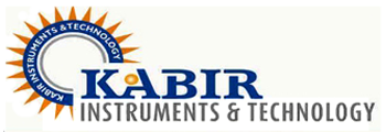Kabir Instruments & Technology