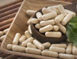 Leucorrhoea Herbal Medicine