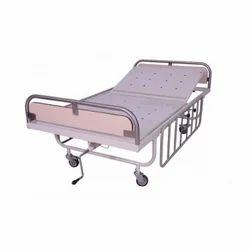 Customized Hospital Bed