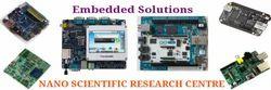 Efficient Storage of Multi-Sensor Object-Tracking Data