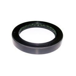 Front Wheel Oil Seal Ace
