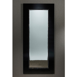 Bathroom Mirror Uae belgium mirrors - deknudt bathroom mirrors manufacturer from new delhi