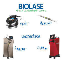 Dental Diode Laser Manufacturers Suppliers Amp Exporters