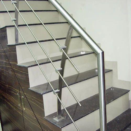 Perfect Metal U0026 Glass Works