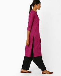 Women Kurties