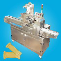 Candy,Sweets,Chocolate Wrapping Machine