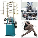 High Speed Seamless Leggings Machine
