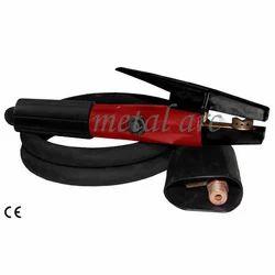 Gouging Torch ARC Series