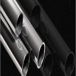 Galvanized (GI) Pipes