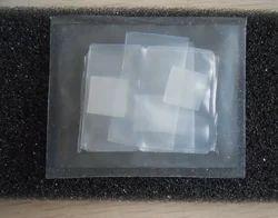 Magnesium Oxide Single Crystal