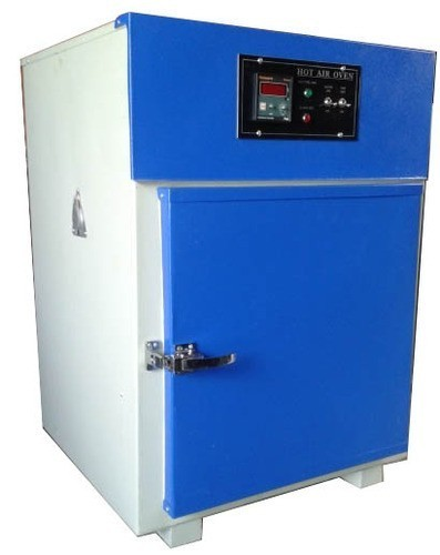 Hot Air Oven ~ Oracle hot air oven at rs unit paschim vihar