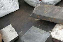 Maraging Steel C250 Scrap/ Vascomax C250 Scrap/ C250 Scrap