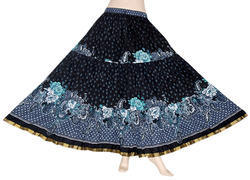 New 2016 Pleated Skirts